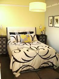 bedroom Yellow Bedroom Ideas Scenic Teen Colors Master Blue