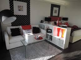 One Bedroom Apartments In Birmingham 1