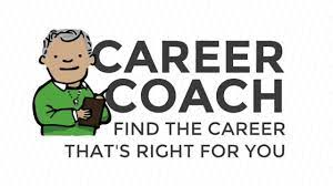 Career Assessments Career Assessments And Exploration Otc Career Services