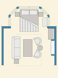 small master bedroom furniture layout. the 25 best large bedroom layout ideas on pinterest spare furniture guest room and yellow bathrooms small master p
