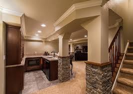 basement remodeling rochester ny. Marvelous Bat Remodeling Rochester Ny Nzbmatrix Info Basement E