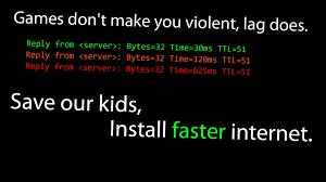 Desktop Background Gaming Quotes ...