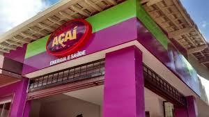 Franquia fácil, sorvetes, milk shakes, açaí, lucros e investimento, lucrativo,. Plenarte Comunicacao Visual Fast Acai