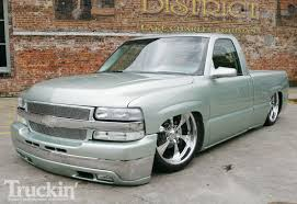 All Chevy chevy 2001 : 2001 Chevy Silverado - Minty Fresh Photo & Image Gallery