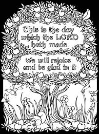 Small Picture bible verse adult colouring sheets Google Search Printables