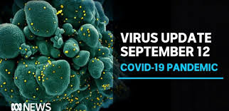 Us news is a recognized leader in college, grad school, hospital, mutual fund, and car rankings. Coronavirus Update September 12 37 New Covid 19 Infections In Victoria Six In Nsw Abc News Saksham Computers