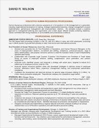 Hr Contract Templates Extraordinary Employment Contract Template Enchanting Sample Employment Contract