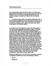 top argumentative essay ghostwriter site for university new deal