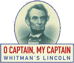 civil war reconstruction mr o brien s close reading website to access a pdf of walt whitman s o captain my captain