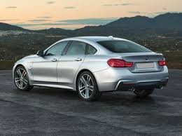 2018 bmw 430i. wonderful 430i oem exterior 2018 bmw 430 gran coupe with bmw 430i
