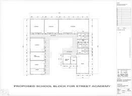 Simple Building Design Pictures Top Photo Of Periaktoi Simple Building Plans School Plan