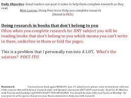 about myself essay example media literacy