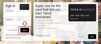 Choose credit card as your payment method. Torrid Comenity Credit Card Login Payments Online Kudospayments Com