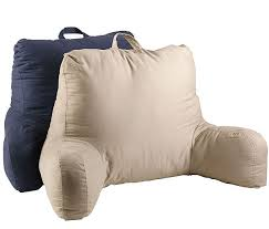 ... bed rest pillow canada ...