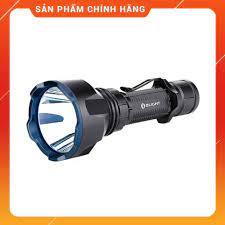 Đèn pin cao cấp OLIGHT WARRIOR X TURBO - Độ sáng 1100lm chiếu xa 1000lm sạc  đuôi nam châm pin 21700 5000mAh tại Hà Nội