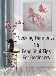 One third of our life is spent in the bedroom so we want it to support us in providing ultimate relaxation. 15 Harmonious Feng Shui Tips For Beginners Wall Art Prints