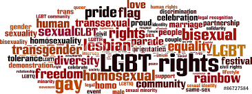 lgbt essays and articles coursework writing service lgbt essays and articles