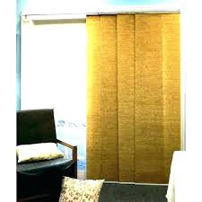 large curtains for sliding glass doors curtain rod for sliding glass doors curtain for sliding glass