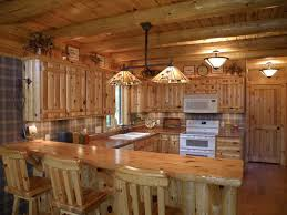 Painting Knotty Pine Cabinets Knotty Pine Cabinets For Sale Amazing Knotty Pine Kitchen