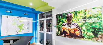 Design Extreme Ltd Brand Extreme Kenya Ltd Branding In Kenya Printing In