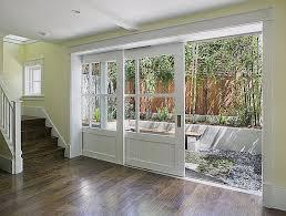 exterior pocket sliding glass doors for home remodeling ideas new 23 best sliding doors images on