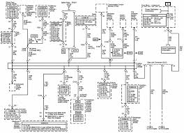 2003 chevy c4500 wiring diagram just another wiring diagram blog • i have a 2006 2500 chevy duramax struck by lightning have a new rh justanswer com painless wiring diagram painless wiring diagram