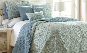 extra large king duvet cover the duvets