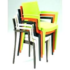 green stacking garden chairs green plastic outdoor chairs amazing green plastic garden table and chairs set