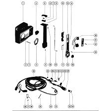 quicksilver remote control wiring diagram quicksilver wiring quicksilver throttle wiring diagram quicksilver automotive