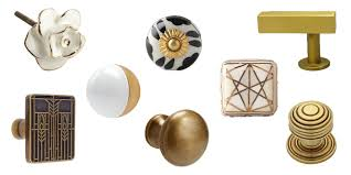 12 Best Knobs And Drawer Pulls In 2018 Decorative Cabinet Knobs