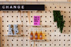 Leap Design Studio A More Sustainable Workspace Leaps Move To Truro Leap Blog