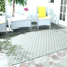 5x8 outdoor rug wonderful outdoor rug outdoor patio rug outside patio rugs medium size of patio 5x8 outdoor rug