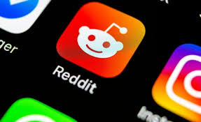This means that the amount of profit you can make is less, but it will likely be more reliable. Top Reddit Opinions About Cryptocurrency Exchanges Coindoo