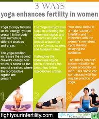 yoga poses for infertility yoga for infertility treatment yoga for infertility in women