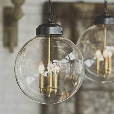bronze island pendant lights decorative pendant lighting frosted glass pendant copper pendant light kitchen led pendant lights kitchen