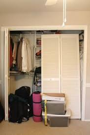 simply organized home office. Simply Done: New Closets...Party Of 3. ClosetsOrganize Organized Home Office