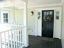entry door bench front door storage entry storage ideas small entryway