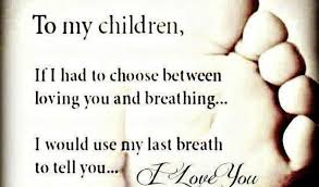Beautiful Quotes For Children Best of Sayings For Children Growing Up