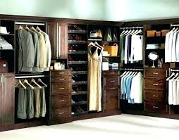 small closet shelving ideas small closet organizers ideas organizer bedroom storage systems for bathrooms fascinating large close small shared closet