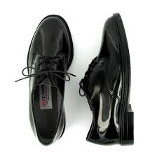 find many great new used options and get the best deals for capps colonial avonite hypalon patent leather military dress shoes sz 12 d black at the