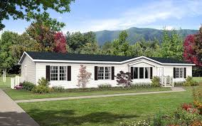 exterior lights for mobile homes. porches, steps and railings done on site by others. shown with 2 additional windows exterior lights for mobile homes