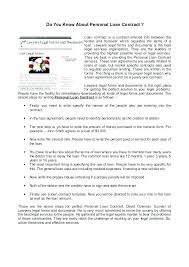 Family Loan Template Family Loan Agreement Template Images 312244638309 Free Loan