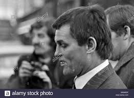 Harvey Smith crown court assault charge Stock Photo - Alamy