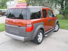 2005 honda element manual auto blog 2005 honda element repair manual honda get image about wiring diagram