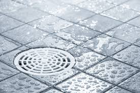 Image result for drains