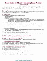 Business Plan Sample Newest Assisted Living Business Plan Sample Sober Living Home 7
