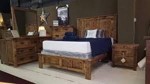 Bedroom Sets - Furnish It