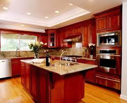 luxury kitchen cabinets. Used Kitchen Cabinets Cleveland Ohio Luxury \u2013 Page 4 Conurbania