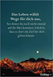 Lustige Sprüche Zum 30 Geburtstag Frau Wunderbar Zitate Zum 60