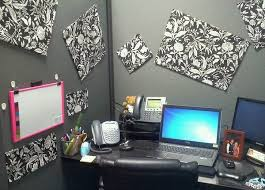 cubicle decoration ideas office. Spice Up Your Working Place With Awesome Cubicle Decor Ideas | Office Decoration